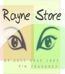 Rayne Store