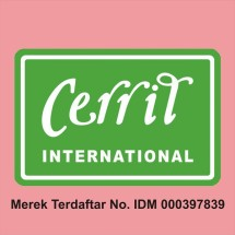 Cerril International