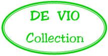 De Vio Collection