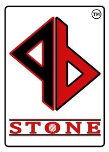PB STONE