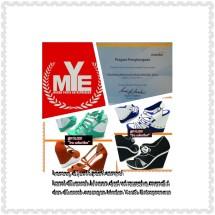 Toko Sepatu Medan