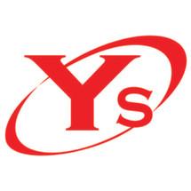 Yishun Mekanindo