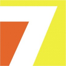 Seven-Shop