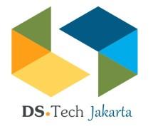 DS Tech