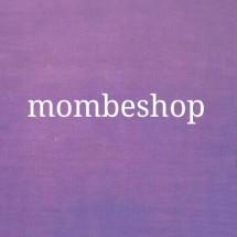 mombeshop