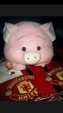 piggy_shop