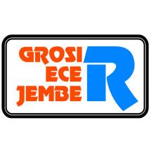 Grosir Ecer Jember