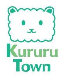 Kururu Town