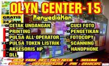 Olyn_Shop