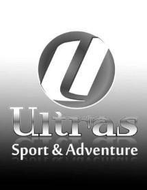 UltrasSport&Adventure
