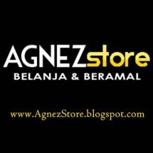 AgneZ Store 2