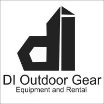 DI_Outdoor