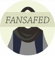 Fansafed