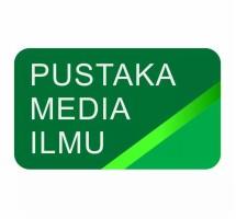 Pustaka Media Ilmu
