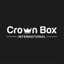 Crown Box International