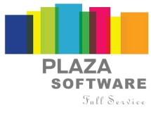 Plaza Software