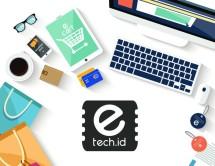 e Tech Id