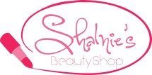 beauty's shalnie