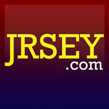 JRsey Online
