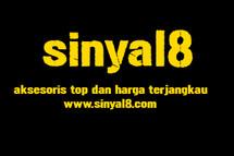sinyal8