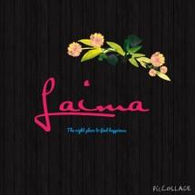 Laima Shop