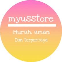 myusstore