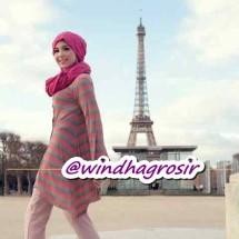 windhagrosir