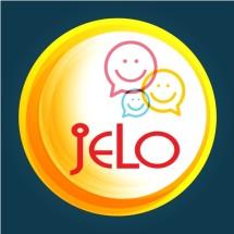 JeLo Shop