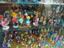 Adyna Store