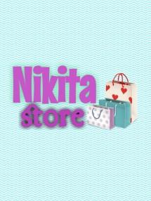 Nikita Store