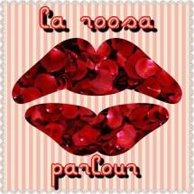 La Roosa Parlour