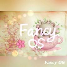 Fancy OS