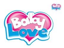 BABY & KIDZ LOVES