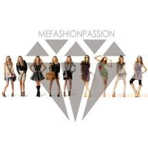 MEFASHIONPASSION