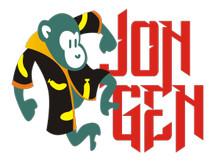 jon-gen