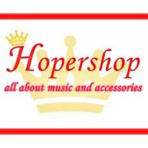 HOPERSHOP