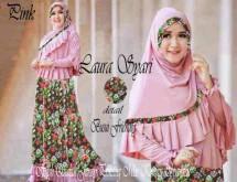 Zahra Gamis Shop