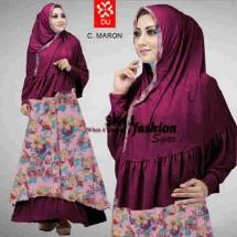Siti Fatimah Shop
