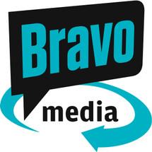 BravoMoviegoers