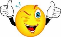 Smile Ahza Kids Shop