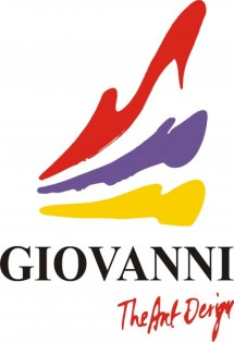 giovanni shoes