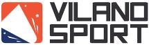 vilano sport