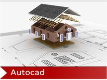 Video Tutorial Autocad