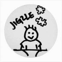 jigzle