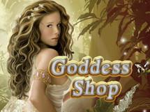 Goddess Shop