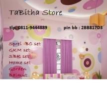Tabitha Store2