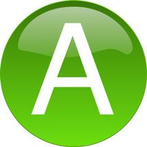 anatakimi store