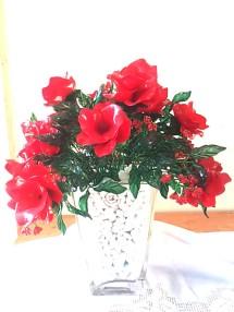 flower99