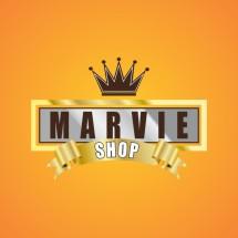 Marvie Shop