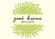 Good Karma Soaps